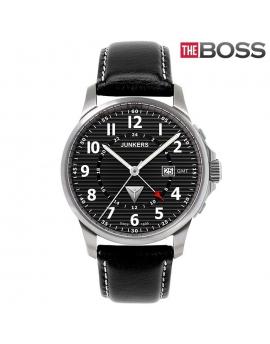 Часовник Junkers 6848-2