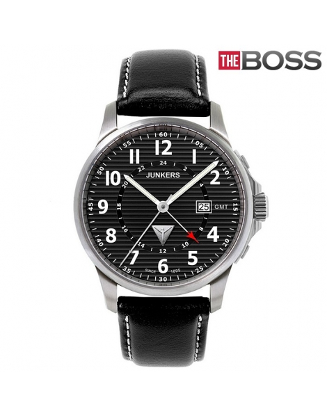 Часовник JUNKERS 6944-1