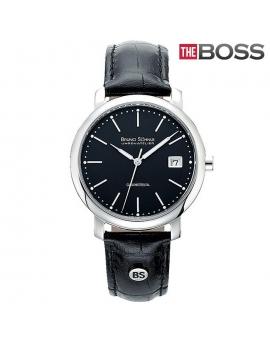 Часовник Bruno Sohnle 17-13016-741