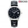 Часовник Bruno Sohnle 17-33016-941