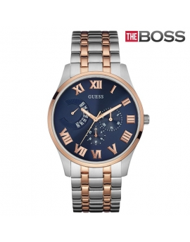 Часовник Guess U0607G2