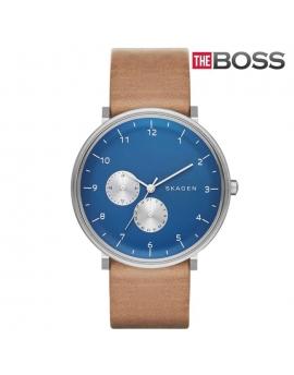 Часовник  Skagen SKW6167