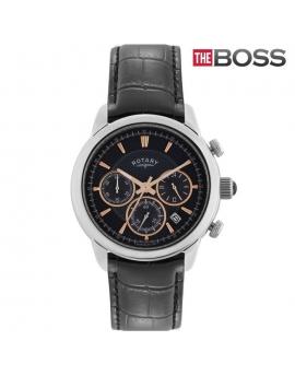Часовник Rotary GS0287604