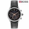 Часовник Rotary GB6017606
