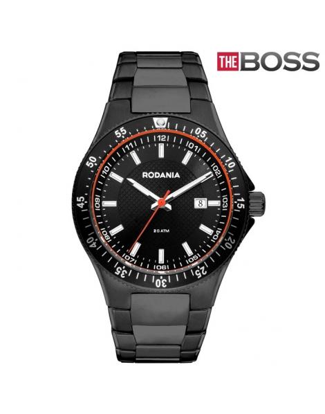 Часовник Rodania 2616744