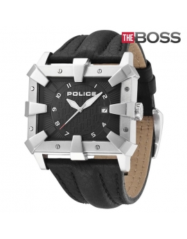 Часовник Police PL13400JS02