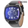 Часовник Police 14191JSB02