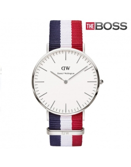 Часовник Daniel Wellington 0203DW