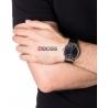 Часовник Skagen SKW6104