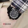 Часовник Police 14381JSTBL03