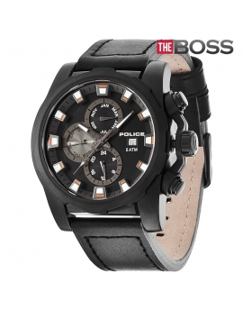 Часовник Police 13928JSB02