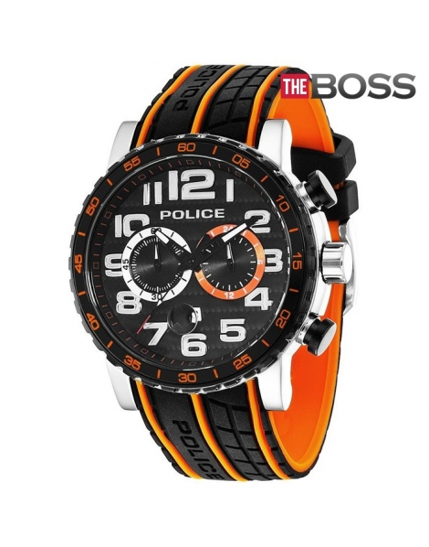 Часовник Police 14376JSB04