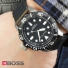 Часовник Nautica A09600G