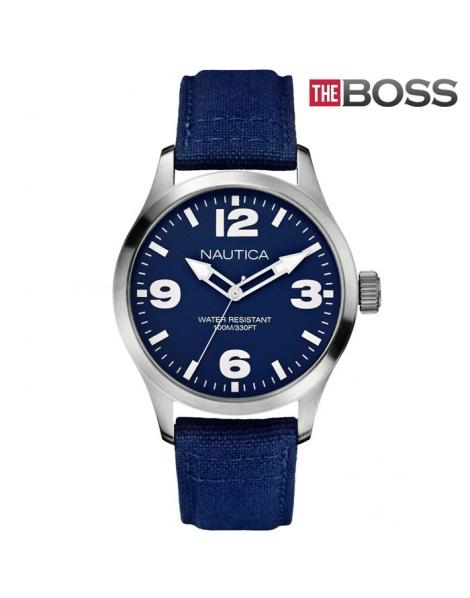 Часовник Nautica A11555G