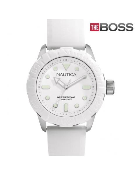Часовник Nautica A09603G