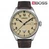 Часовник Junkers 6144-5
