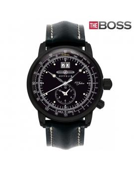 Часовник ZEPPELIN 7638-2