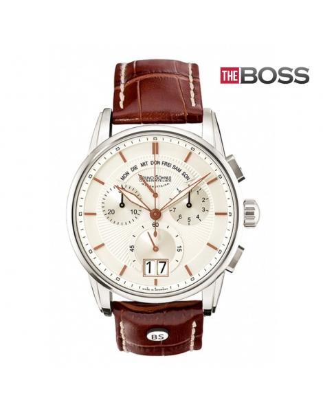 Часовник Bulova 96B150