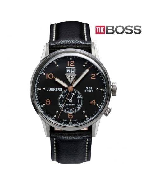 Часовник JUNKERS 6940-5
