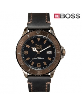 Часовник Ice Watch VT.BKB.B.L.13