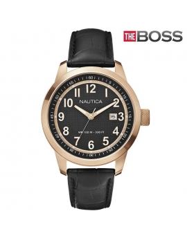 Часовник Nautica A16620G