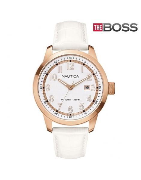 Часовник Nautica A16621G
