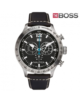 Часовник Nautica A19560G