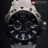 Часовник Nautica A16616G