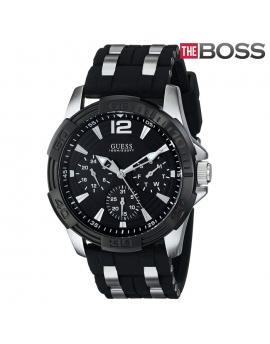 Часовник Guess U0279G1