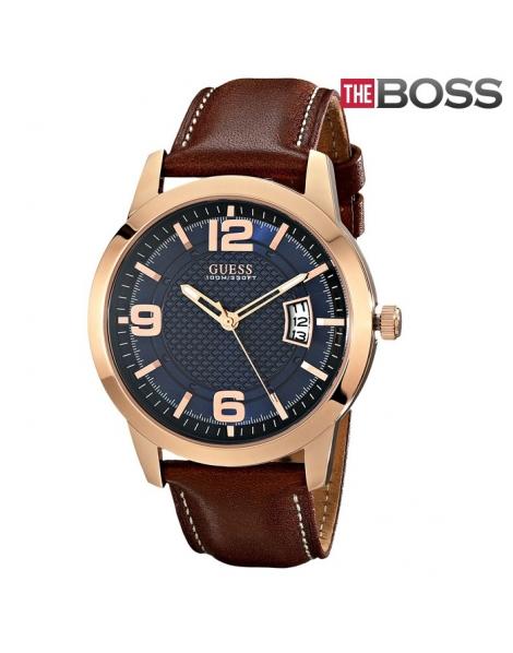 Часовник Guess U10646G12