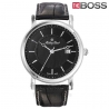 Часовник Mathey Tissot H611251AN