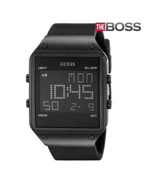 Часовник Guess U0595G1